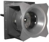 B/D Plug Fan,24 In,Less Drive Pkg -- 5ZPK5