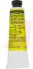Thermal Grease, 1 Oz. Tube, Thermalcote -- 70115244 -- View Larger Image