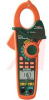 400A CLAMP METER WITH TYPE K AND IR THERMOMETERS -- 70117370