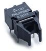 DC to 50  Megabaud Versatile Link Fiber Optic Receiver for 1 mm POF -- AFBR-2624Z -- View Larger Image