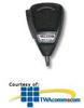 Valcom Dynamic Noise Canceling Microphone -- V-420