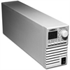Zup Zero Up Programmable Power Supplies, 200W/400W/800W -- ZUP36-24/U