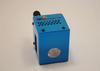 CompactCure Spot -- COM-1-385