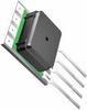 Pressure Sensors, Transducers -- 5PSI-G-PRIMEMINI-ND -Image