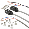 Optical Sensors - Photoelectric, Industrial -- 1110-2594-ND -Image