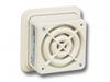 SelecTone® Audible Signaling Device -- Model 50GC-240BG