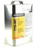 Henkel Loctite Frekote 770-NC Semi-Permanent Release Agent Clear 1 gal Pail -- 83468 GL