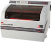 CO2 Laser Engraving Machine -- LS900XP