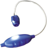 Gas Detection Accessories -- 160177