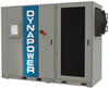 500 kW Energy Storage Inverter For Utility Scale Applications -- CPS-500
