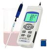 pH Meter -- 5856507 -Image