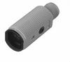 Photoelectric Proximity Sensor -- PA18C.P - Image