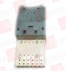 EATON CORPORATION 48215-418 ( DISCONTINUED BY MANUFACTURER, THUMBWHEEL SWITCH ) -- View Larger Image