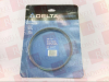 DELTA POWER EQUIPTMENT CORP 28-177 ( BANDSAW BLADE WOOD 59.5X1/4X.014IN 6TPI/CM ) -- View Larger Image