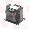 HAMMOND MANUFACTURING PT150PG ( TRANSFORMER 150VAC/DC ) -Image