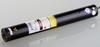 Helium-Neon Laser Modules