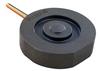FX29 Compression Load Cell - Force Sensor -Image