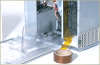 Specialty Film Tape -- Kapton Film Tape