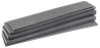 Pelican V770FS 5pc Foam Set -- PEL-VCV770-4000-000 -Image