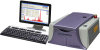 EDXRF Analyzer -- X-Calibur SDD