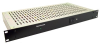 Battery Management Power Supply Units BMS Series -- Model BMS-12-75 - Image