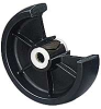 Polyolefin Wheels -- 7289905
