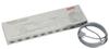 APC Share-UPS UPS Interface Expander -- AP9207