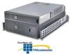 APC Smart-UPS RT 5000VA RM 208V with 2U Step-Down.. -- SURT5000RMXLT-1TF5