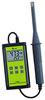 Model 597C1 Digital Hygrometer/Psychrometer