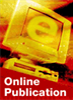 Communications Surveys & Tutorials, IEEE -- 1553-877X