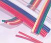 Multi-Color Ribbon -- PUMC4-250-2