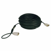 Video Cables (DVI, HDMI) -- P561-050-EZ-ND -Image