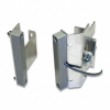 Magnetic Sensors - Position, Proximity, Speed (Modules) -- MSS-105S-C18-L2-ND