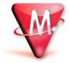 2D/3D Electromagnetic Field Simulation Software, MagNet v7