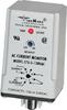 Single Phase Current Monitor -- Model 273-5-24 - Image