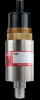 P400 Series UltraHigh Overpressure Pressure Switch -- P400-17W3