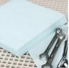 Contec Amplitude, Epsilon AMEP Blue Cellulose / Polyester 150 Wipe - Bag - 150 wipes per bag - 12 in Overall Length - AMEP0002 -- AMEP0002 - Image