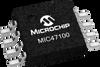 1A High Speed, Low Vin LDO -- MIC47100 -Image