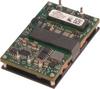 DC-DC Power Module -- QSW025A0B1Z