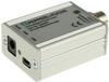 Sensor & Switch Software & Programming Accessories -- 8171598