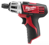 Electric Screwdriver -- 2401-20 -- View Larger Image