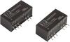 DC-DC Converter -- IMM0205S3V3 - Image