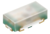 LED Indication - Discrete -- 1080-EAST1608RGA2TR-ND -Image