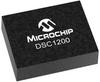 Programmable Oscillators -- 150-DSC1200CL3-PROGTCT-ND - Image