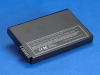 Smart Battery Pack, Backplane Mount -- BA-95HC - Image