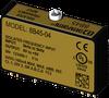 8B45 Frequency Input Module -- 8B45-04 -Image