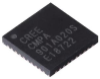 RF Amplifiers -- 1697-CMPA901A020STR-ND -Image