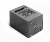 Industrial Single Phase Power Transformer -- 6C Series - Image