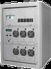 16.2kW Power System -- CRS-600V27