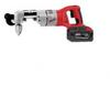 Milwaukee M28 Right Angle Drill Kit 0721-21 -- 0721-21